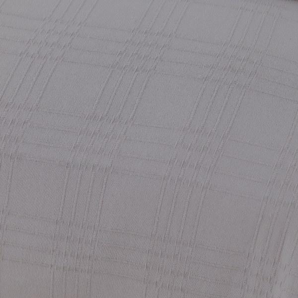 Palamaiki Κουβέρτα Υπέρδιπλη Grey - Palamaiki - eco blankets-2 grey λευκα ειδη υπνοδωμάτιο κουβέρτες διπλές   υπέρδιπλες