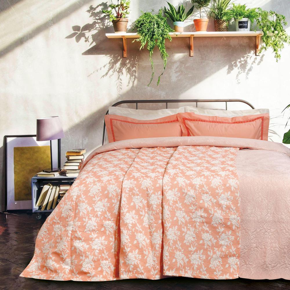 Κουβέρτα Υπέρδιπλη 230×250εκ. Blanket 413 Das Home – Das Home – 420577702413