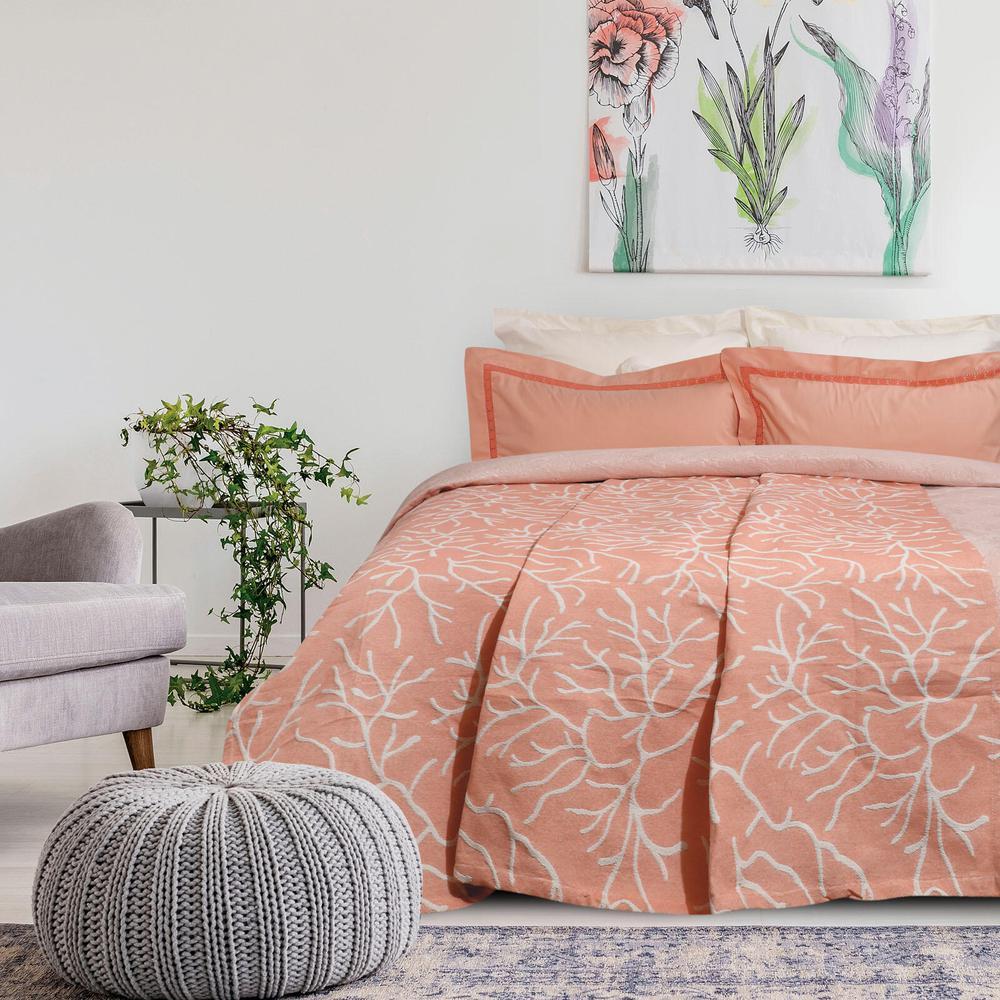 Κουβέρτα Υπέρδιπλη 230×250εκ. Blanket 417 Das Home – Das Home – 420577702417