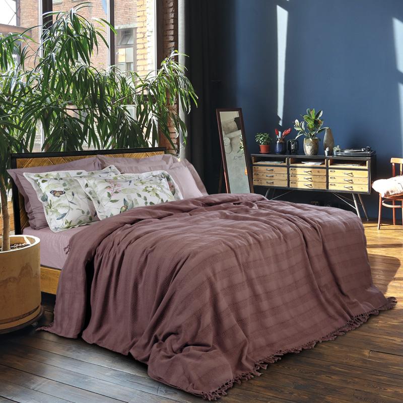 Κουβέρτα Υπέρδιπλη 230×250εκ. Blanket 0422 Das Home – Das Home – 420577702422