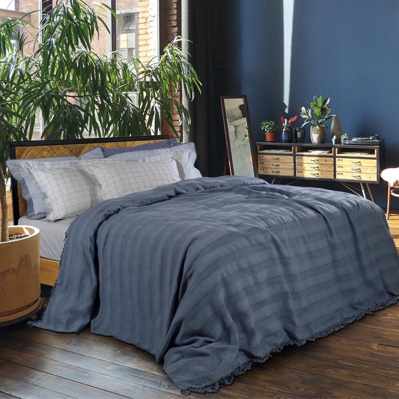 Κουβέρτα Υπέρδιπλη 230×250εκ. Blanket 0423 Das Home – Das Home – 420577702423