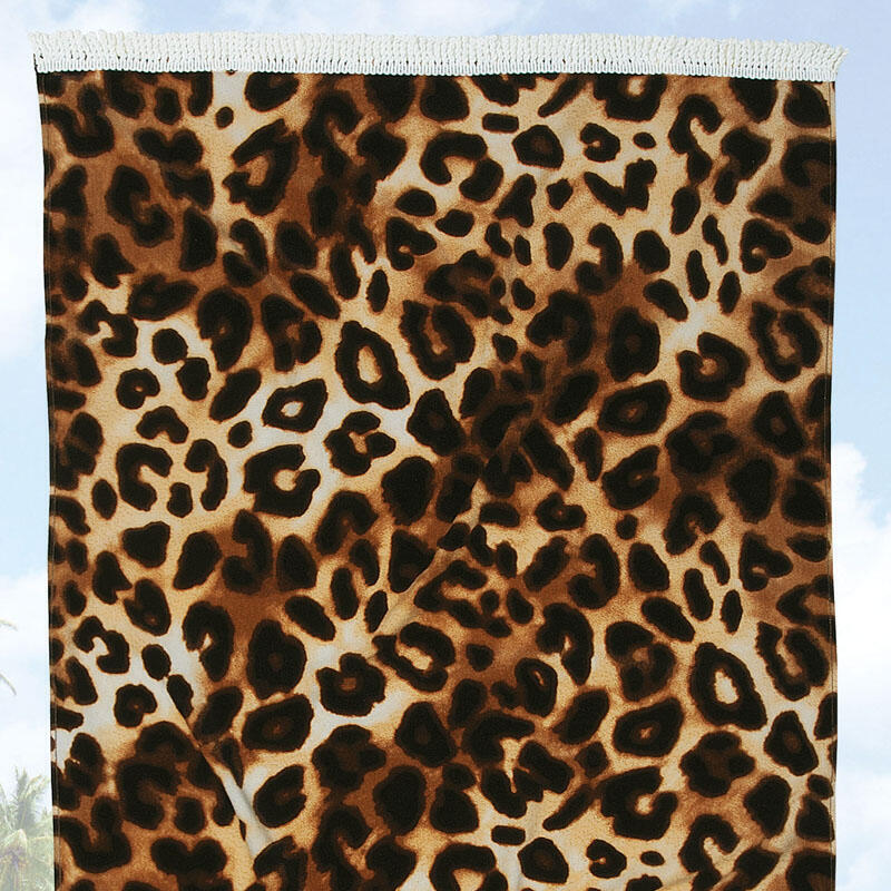 Πετσέτα θαλάσσης Βαμβακερή 90×180εκ. Das Home 501 (Ύφασμα: Βαμβάκι 100%, Χρώμα: Μαύρο) – Das Home – 420708900501