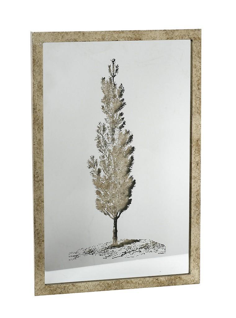 Κάδρο «Δέντρο» ESPIEL 40x3x60εκ. FEC206 – ESPIEL – FEC206