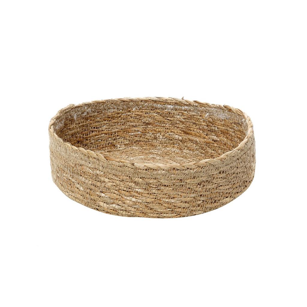 Ψωμιέρα Seagrass ESPIEL 20χ6εκ. KAG212 – ESPIEL – KAG212