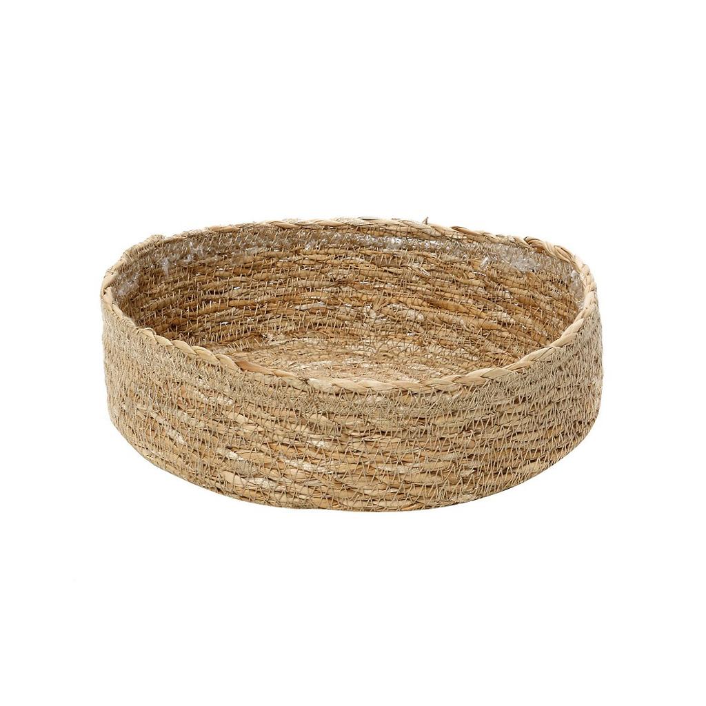 Ψωμιέρα Seagrass ESPIEL 22χ8εκ. KAG213 – ESPIEL – KAG213