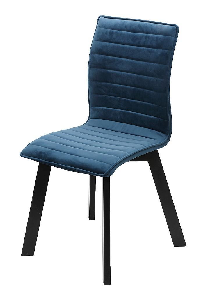 Καρέκλα Υφασμάτινη ESPIEL 43x55x89,5εκ. KLE103 – ESPIEL – KLE103