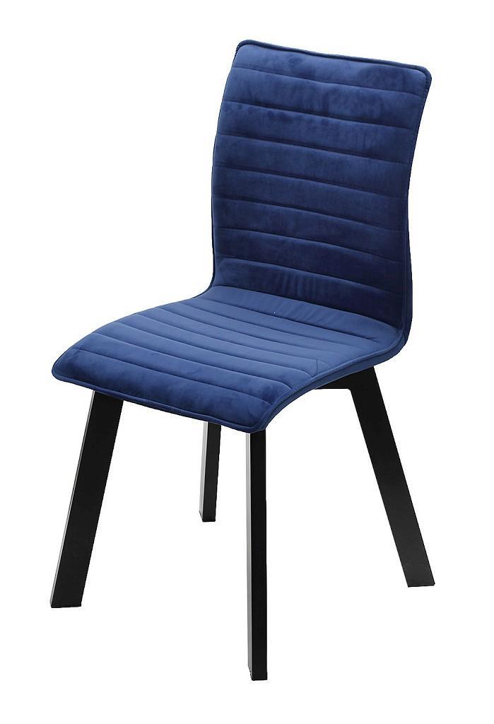 Καρέκλα Υφασμάτινη ESPIEL 43x55x89,5εκ. KLE104 – ESPIEL – KLE104