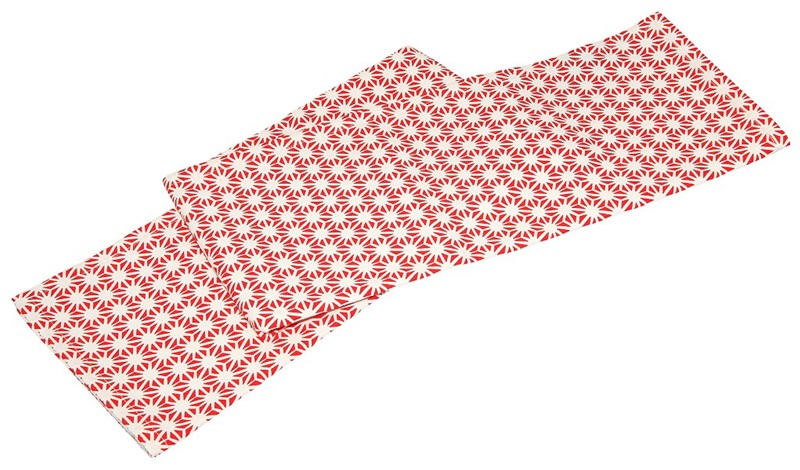 Τραπεζομάντηλο Βαμβακερό ESPIEL 180×140εκ. TEX217 (Ύφασμα: Βαμβάκι 100%, Χρώμα: Λευκό) – ESPIEL – TEX217