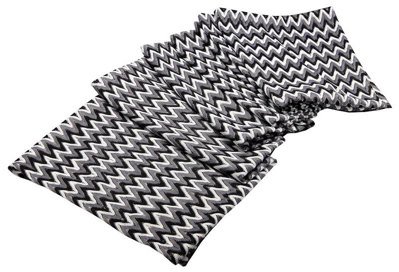 Τραπεζομάντηλο Υφασμάτινο ESPIEL 120×120εκ. HEM111 – ESPIEL – HEM112