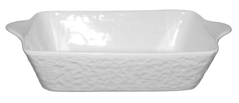 Πυρίμαχο Πορσελάνης ESPIEL 29x22,5x8εκ. SUN8005 (Υλικό: Πορσελάνη) - ESPIEL - SUN8005