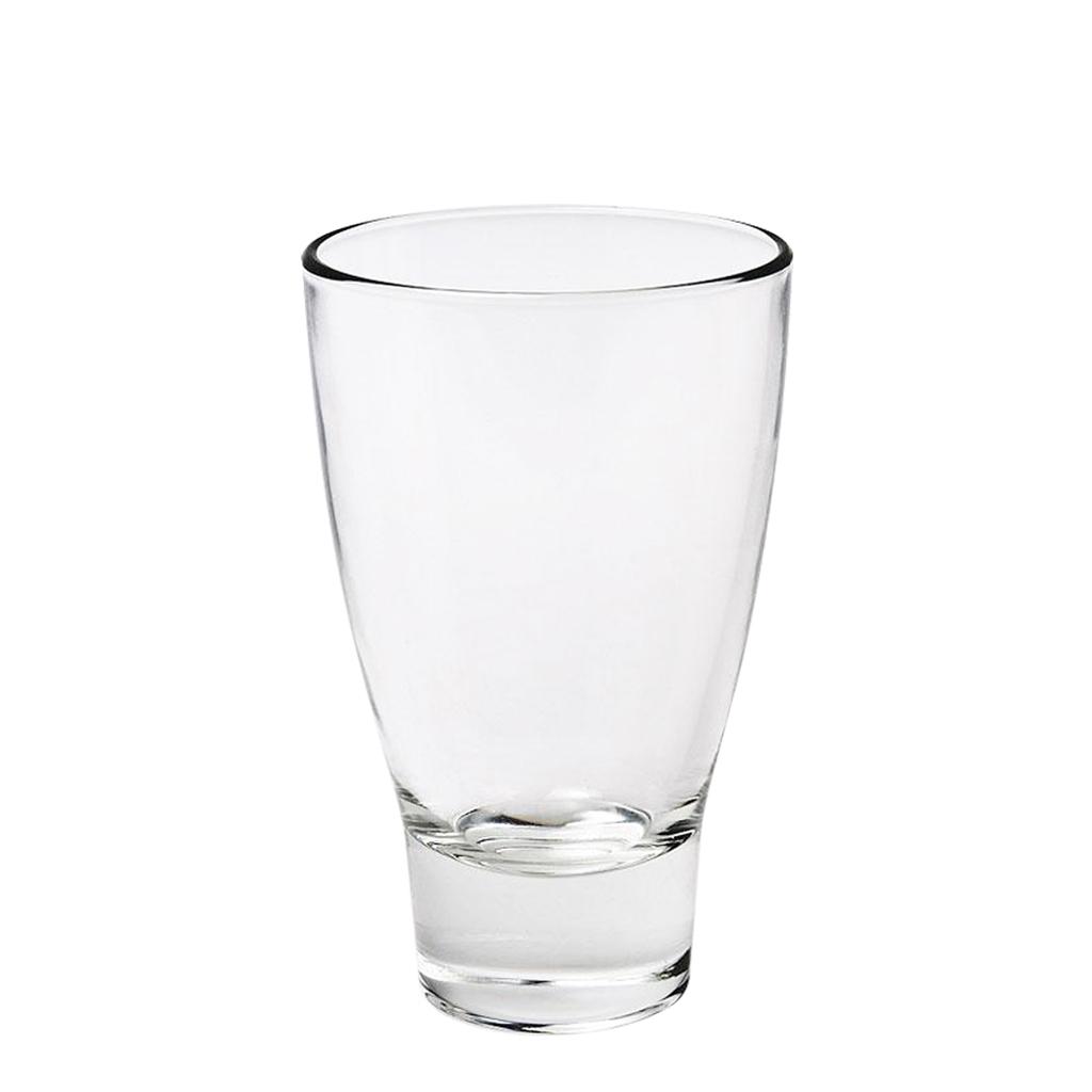 Ποτήρι Νερού Σετ 6τμχ ESPIEL Tavola 370ml STE75603 (Υλικό: Γυαλί, Χρώμα: Διάφανο ) – ESPIEL – STE75603