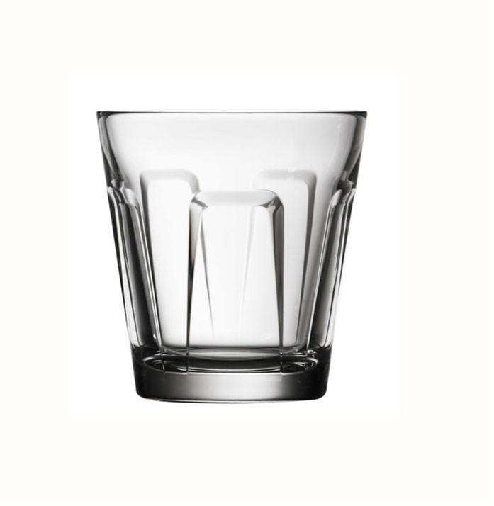 Ποτήρι Ουίσκι Σετ 6τμχ ESPIEL Μaxim 290ml STE9012 - ESPIEL - STE9012