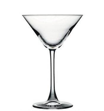 Ποτήρι Μαρτίνι Enoteca ESPIEL 230ml SP44698K6 – ESPIEL – SP44698K6