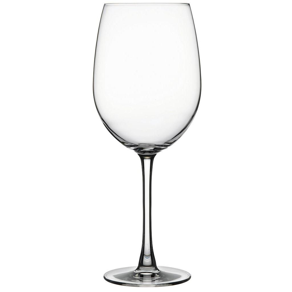 Ποτήρι Κρασιού Σετ 6τμχ Reserva NUDE 750ml NU67080-6 – NUDE – NU67080-6