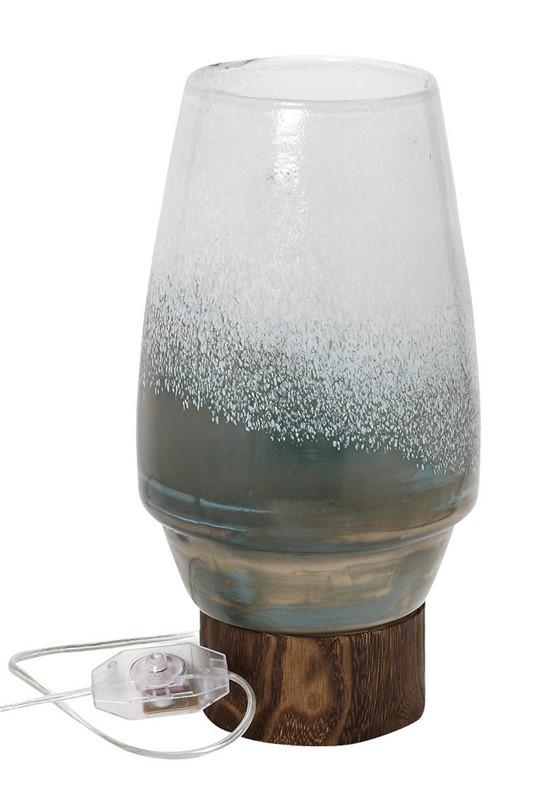 Φωτιστικό Επιτραπέζιο ESPIEL 18×33εκ. VID114 – ESPIEL – VID114