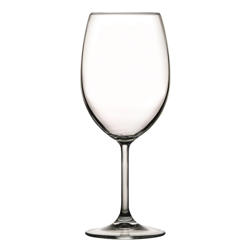 Ποτήρι Κρασιού Sidera ESPIEL 435ml SP440233K6 – ESPIEL – SP440233K6