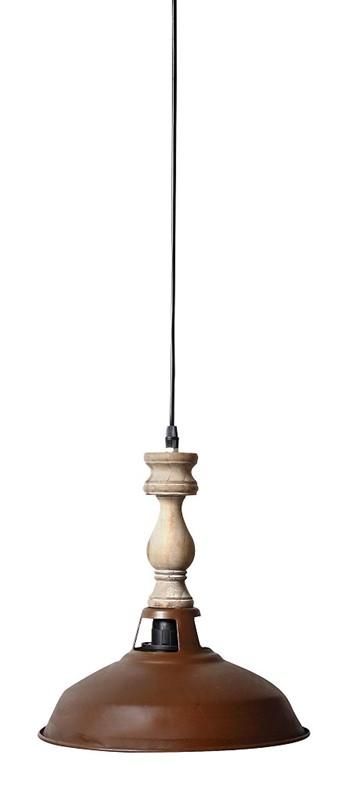 Φωτιστικό Οροφής ESPIEL 25×25εκ. RIN105 – ESPIEL – RIN105