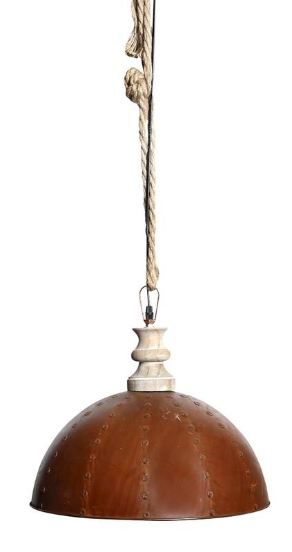 Φωτιστικό Οροφής ESPIEL 40,5×40,5εκ. RIN106 – ESPIEL – RIN106