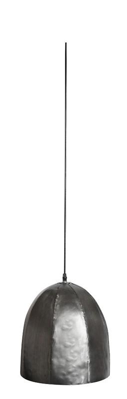 Φωτιστικό Οροφής ESPIEL 27,5×27,5×31,5εκ. RIN121 – ESPIEL – RIN121