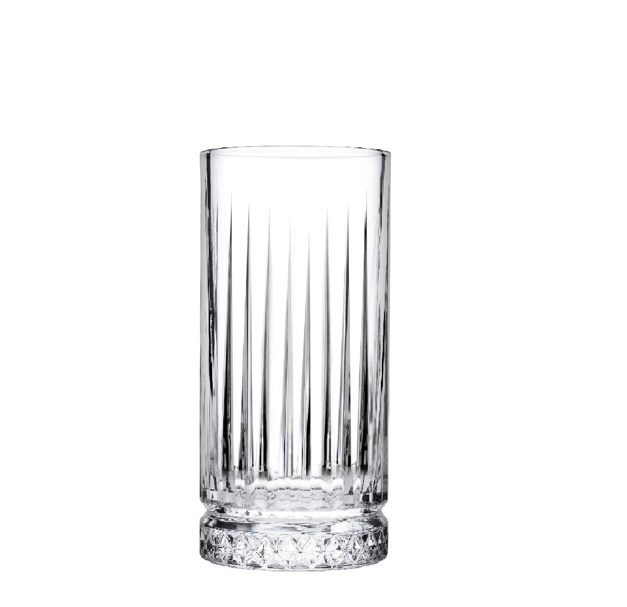 Ποτήρι Elysia ESPIEL 280ml SP520125K12 – ESPIEL – SP520125K12