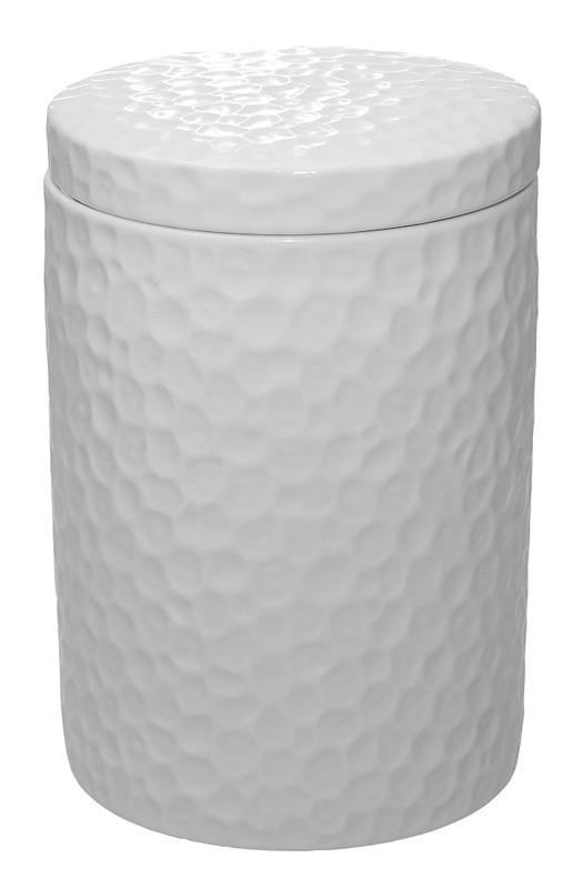 Δοχείο Προσελάνης Σφυρήλατο ESPIEL 11×16εκ. WEM907 – ESPIEL – WEM907