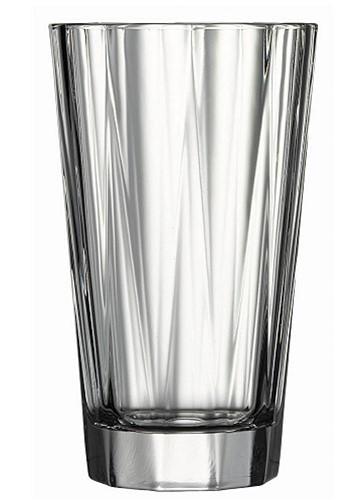 Ποτήρι Σετ 4τμχ Νερού Hemingway NUDE 500ml NU68023-4 – NUDE – NU68023-4