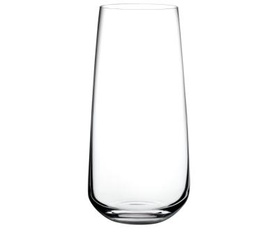Ποτήρι Σετ 6τμχ Νερού Mirage NUDE 480ml NU64003-6 - NUDE - NU64003-6