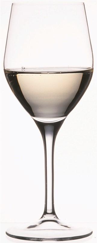 Ποτήρι Σετ 6τμχ Primeur Blanc NUDE 260ml NU67002-6 - NUDE - NU67002-6