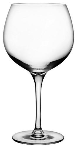 Ποτήρι Σετ 6τμχ Jin & Tonic Primeur NUDE 680ml NU67085-6 – NUDE – NU67085-6
