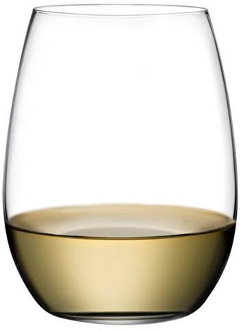 Ποτήρι Σετ 6τμχ Κρασιού Pure NUDE 370ml NU64090-6 – NUDE – NU64090-6