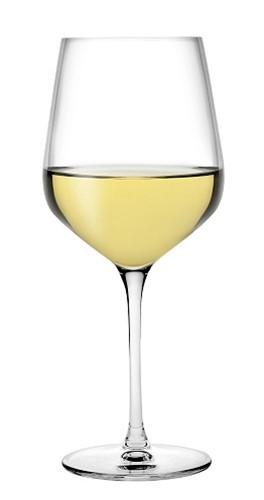 Ποτήρι Σετ 6τμχ Κρασιού Refine NUDE 440ml NU67091-6 – NUDE – NU67091-6