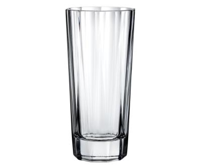 Ποτήρι Σετ 4τμχ Hemingway High Ball NUDE 310ml NU68003-4 – NUDE – NU68003-4