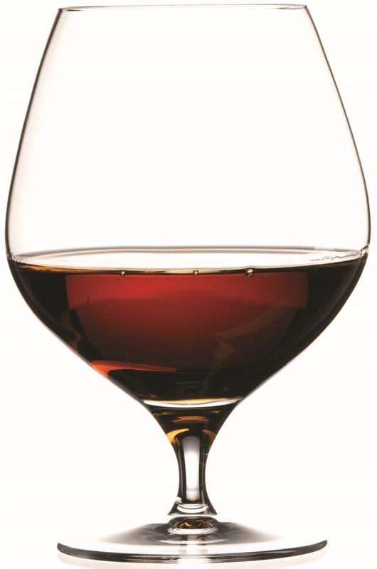 Ποτήρι Σετ 6τμχ Cognac Primeur NUDE 560ml NU67044-6 – NUDE – NU67044-6