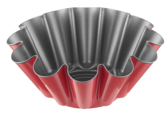 Φόρμα Αντικολλητική Χάλυβα 23×9εκ. Colors PAL 050.000381-Red (Υλικό: Χάλυβας ) – PAL – 050.000381-red